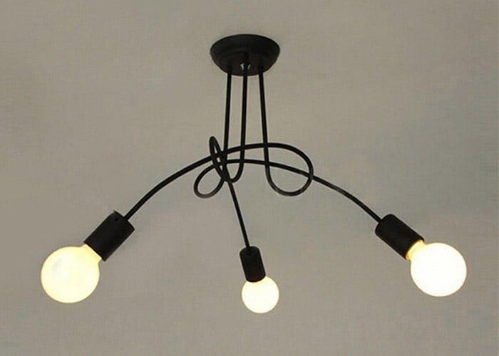 aydınlatma-led-elektrik-ustasi