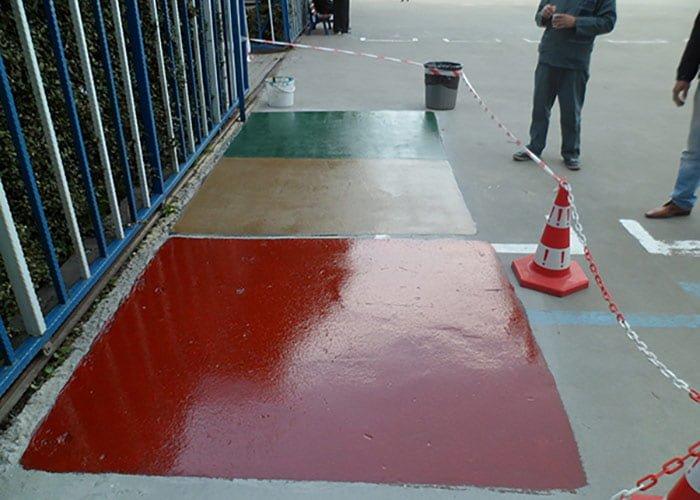 beton-boyalari-antalya